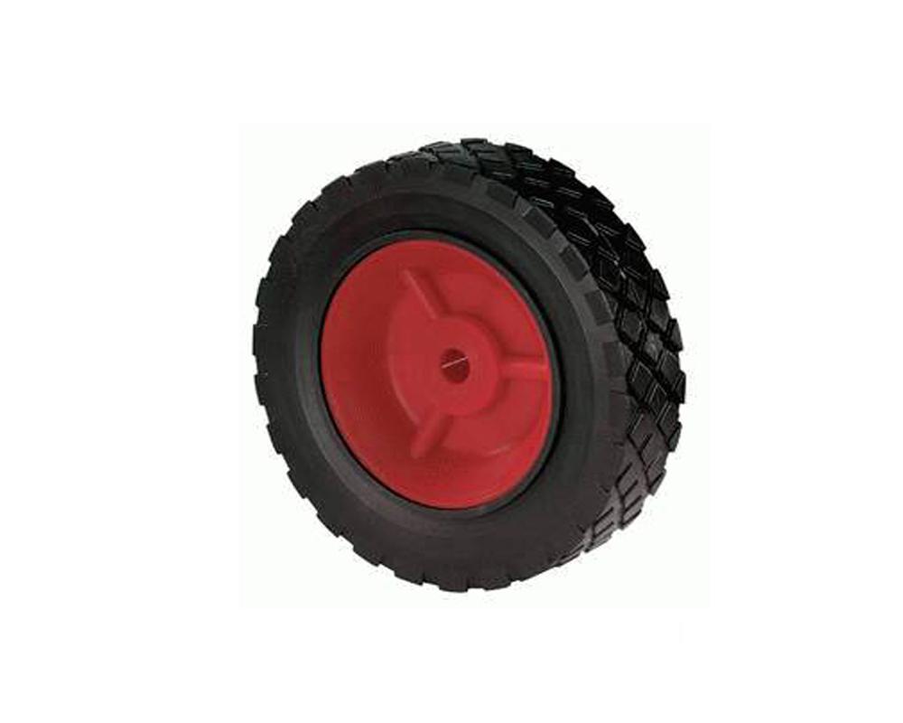 PVC-Rad,146 x 32 mm,GL12 NL34 mm