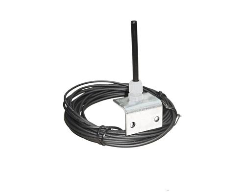 Stabantenne FM868,8 MHz, 10 m Kabel, Marke: Sommer