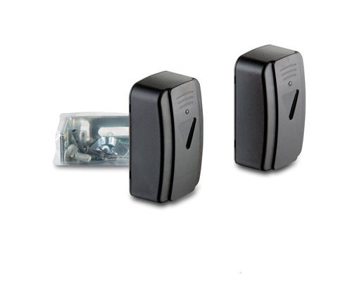 Lichtschranke PC-B, Marke: Sommer